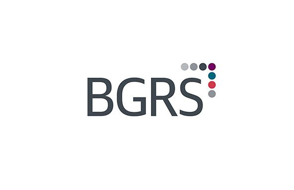 Dealing with BGRS